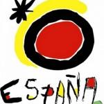 Turespaya-Logo-Miry_1