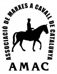 logo_amac_0b67fac0305f7d3141d1027766b87865