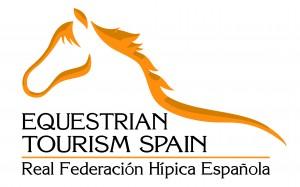 Logo Marca_Eng